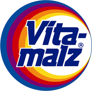 Vitamalz