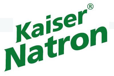 Kaiser-Natron
