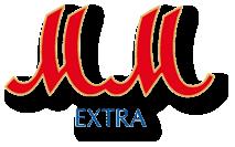 M-M Extra
