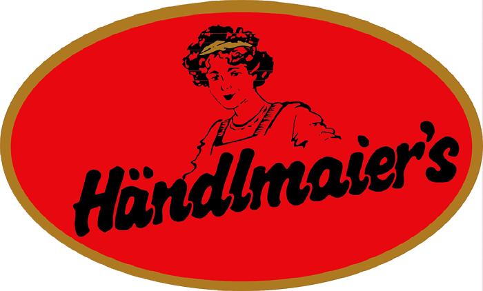 Händlmaier's