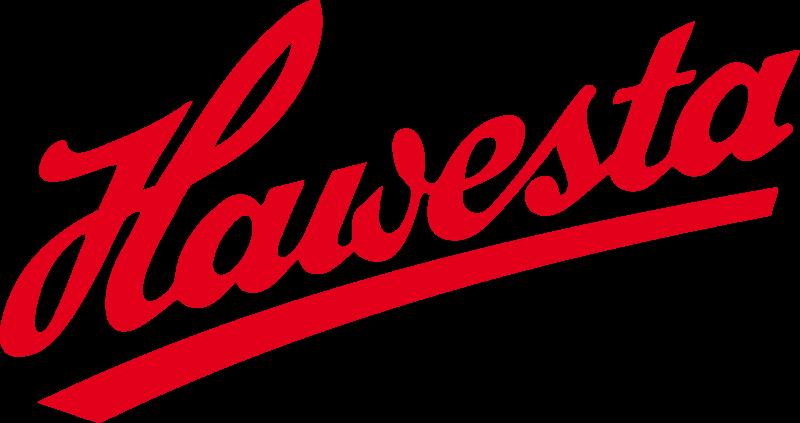 Hawesta