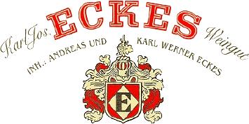 Eckes