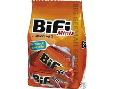 Bifi mini 80g