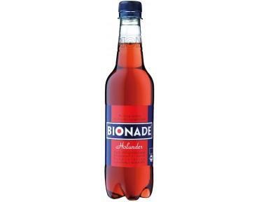 Bionade au sureau 50Cl