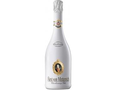 Fürst von Metternich Chardonnay Sekt 0,75 l