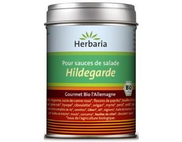 Herbaria Hildegarde 100g