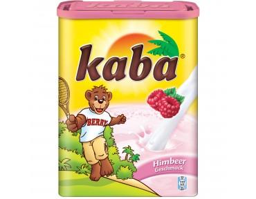 Kaba Himbeere