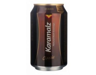 Karamalz 33cl