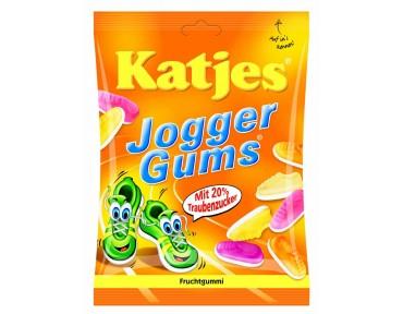 Katjes Jogger Gums