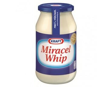 Kraft Miracel Whip 500ml