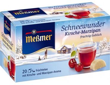 Messmer Schneewunder