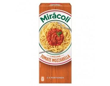 Miracoli Linguine Tomate-Mozzarella 372g