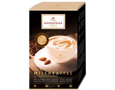 Niederegger MilchKaffe - 200g