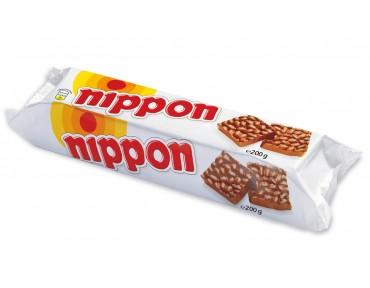Nippon Häppchen 200g