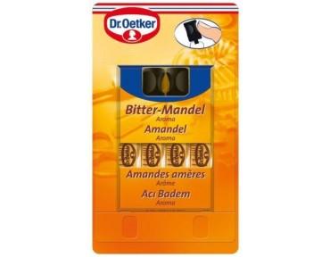 Oetker Bittermandel Aroma