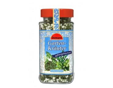 Ostmann Gartenkräuter