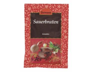 Ostmann préparation pour viande macérée