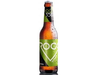 Rock Bio-Zoigl 33cl