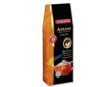 Teekanne Assam Finest Selection F.B.O.P. 250g