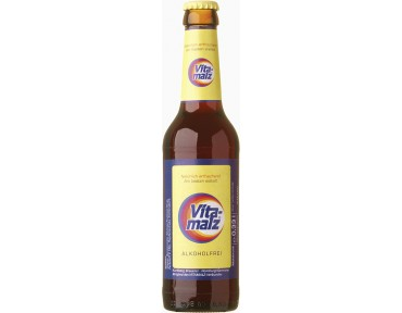 Vitamalz 33cl
