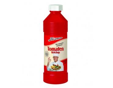 Zeisner Tomaten Ketchup 425ml