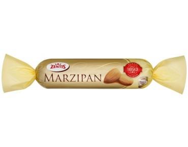 Zentis Marzipan Brot 50/50 100g