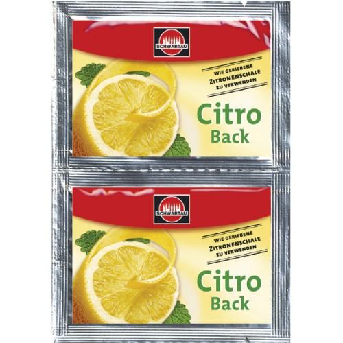 Citro-Back