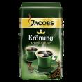 Jacobs Krönung Ganze Bohne 500g