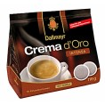 Dallmayr Kaffee Crema d'Oro Intensia - 16 pads