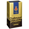 Dallmayr Kaffee Prodomo 250g