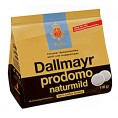 Dallmayr Kaffee Prodomo Naturmild - 16 pads
