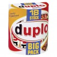 Ferrero Duplo 18Er Big Pack
