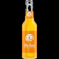 Fritz Orangenlimonade 33cl