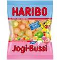 Haribo Jogi Bussi 200g
