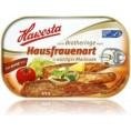 Hawesta Bratheringe nach Hausfrauenart 375g