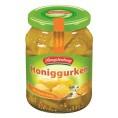 Hengstenberg Honiggurken 370 ml