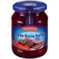 Hengstenberg Rote Bete Salat 370ml