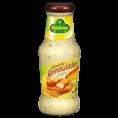 Kühne Dänische Sauce 250ml