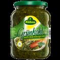 Kühne Grünkohl nach Oldenburger Art  720ml