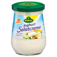 Kühne Joghurt Salatcreme 30%