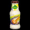 Kühne Knoblauch Sauce 250ml