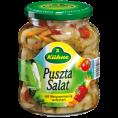 Kühne Puszta Salat 370ml