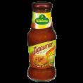 Kühne Zigeuner Sauce 250ml