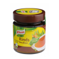 Knorr Rinds bouillon 6L