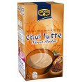Krüger Chai Latte Sweet India Schoko 10 portion