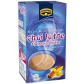 Krüger Chai Latte Classic India 10 portion