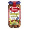 Meica 6 Geflügel-Würstchen 180g