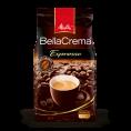 Melitta BellaCrema Espresso Ganze Bohne