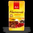 Melitta Harmonie entkoffeiniert gemahlen