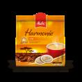 Melitta Harmonie - 16 Pads